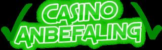 Casino Anbefaling